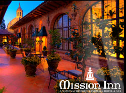 Commercial Lighting in Riverside and Inland Empire Area of California
